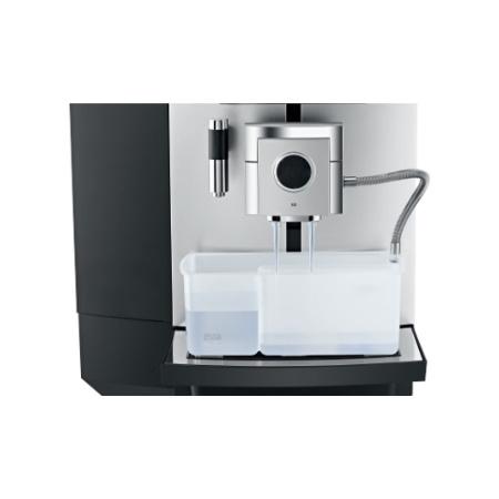 Kavos aparatų profilaktika