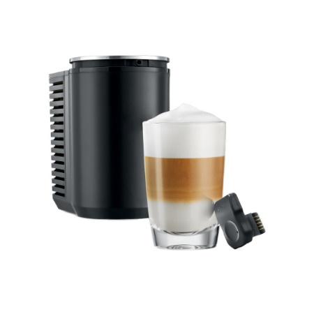 Kavos aparatų priedai