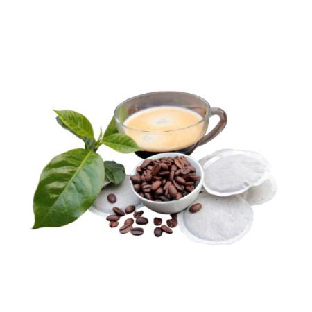 Kavos tabletės